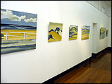 gallery view 1 - paintings