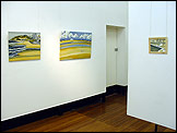 gallery view 4 - paintings