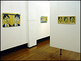 gallery view 8 - paintings