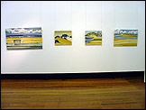 gallery view 9 - paintings